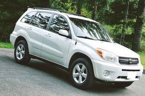 2004 Toyota RAV4 - $800 for Sale in Anaheim, CA