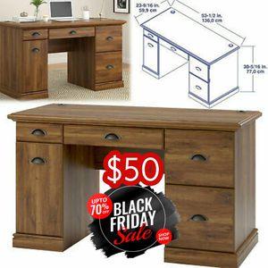 New desk for Sale in Dallas, TX