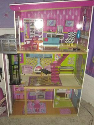 Barbie Loft for Sale in Largo, FL