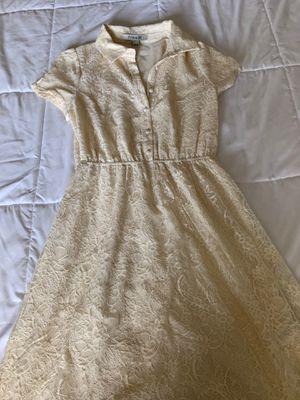 Forever 21 pretty dress for Sale in Phoenix, AZ