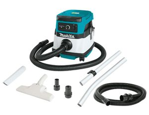 Makita cordless vacuum for Sale in Carnation, WA