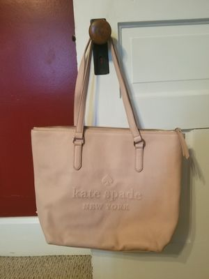 Kate Spade Tote for Sale in New Cumberland, PA