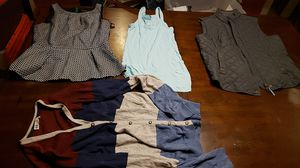 Womens clothes size small for Sale in Kent, WA