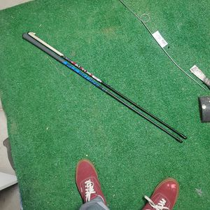 PXG Hybrid Shafts for Sale in Temecula, CA
