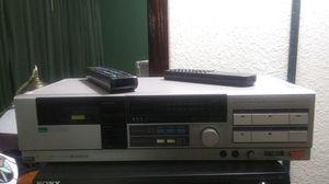 Sandi D-290 Vintage Cassete Deck for Sale in North Fort Myers, FL