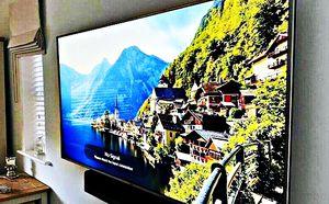 FREE Smart TV - LG for Sale in Falls Church, VA