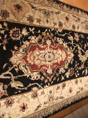 Oriental Rug Runner for Sale in Westerville, OH