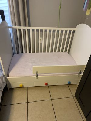 IKEA GONATT for Sale in Salt Lake City, UT