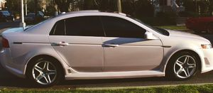 BEST OFFERS 2005 Acura TL SELL ASAP for Sale in Fresno, CA