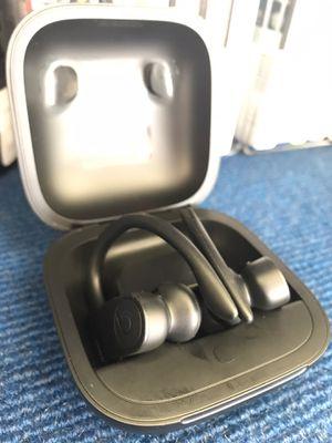 Power Beats Pro Wireless Headphones for Sale in San Antonio, TX