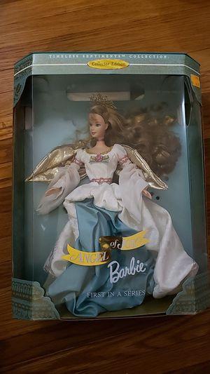 Barbie for Sale in Pomona, CA