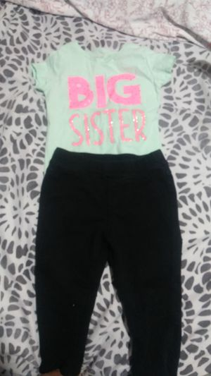 Baby girl set for Sale in Oxon Hill, MD