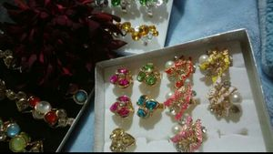 Adjustable Rings for Sale in West Palm Beach, FL