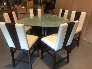 Dining table new for Sale in Norco, CA