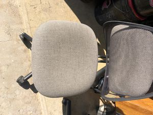 Office chairs for Sale in Buena Park, CA