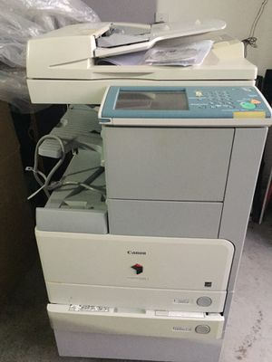 Copier for Sale in Corona, CA