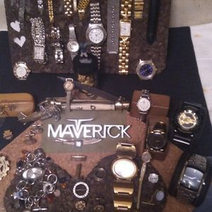 Many Items for Sale in Danville, PA