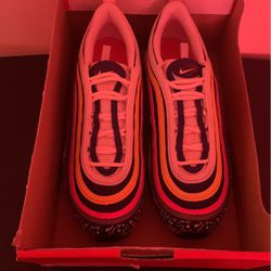 Nike air Max 97 (GS) Size 6.5Y for Sale in The Bronx,  NY