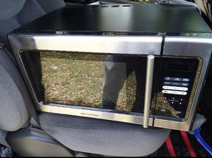 Microwave for Sale in Miami, FL