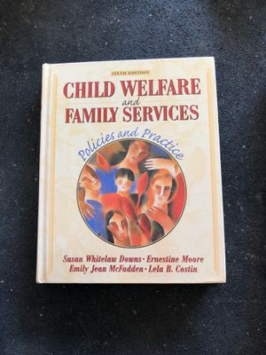 Child Welfare and Family Services for Sale in Phoenix, AZ