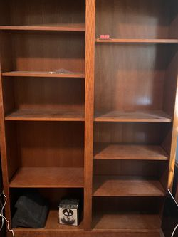 Bookshelves for Sale in Corona,  CA