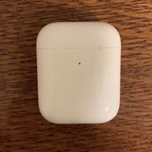 Air pod Case for Sale in Sanger, CA