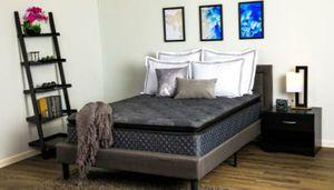 Queen Mattresses and Foundation for Sale in Manassas, VA