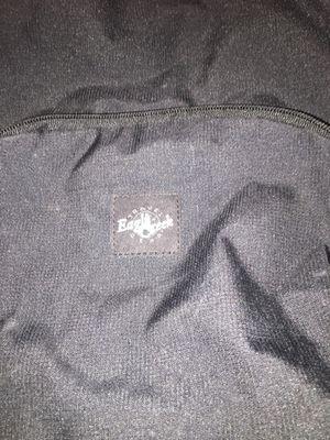 Day hiking backpack for Sale in Atlanta, GA