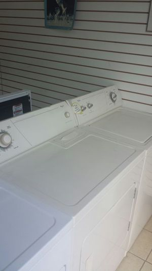 Cheap appliance repair for Sale in Stone Mountain, GA