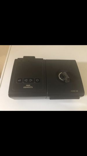 CPAP Machine for Sale in Houston, TX