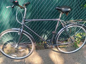 Mint 7 sp critical cycles closeout for Sale in Queens, NY