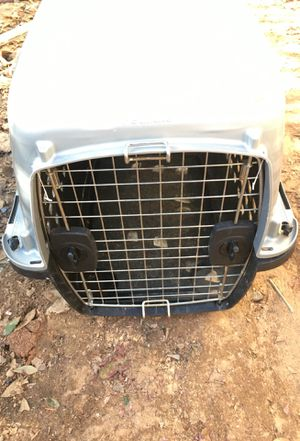 Petsmate dog cage for Sale in Morrow, GA