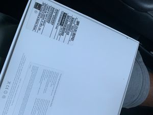 Late 13' MacBook Pro NEED GONE TODAY for Sale in Duluth, GA