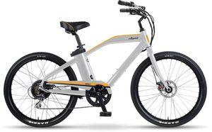 Zuma iZip Electric Bike for Sale in Orange, CA