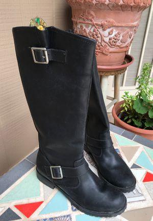 Boots for Sale in Sun City, AZ