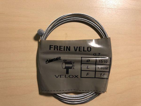 Freon Velo Mountain Bike Brake Cable
