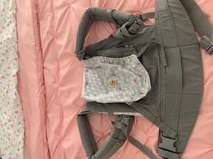 Ergobaby carrier for Sale in Corona, CA