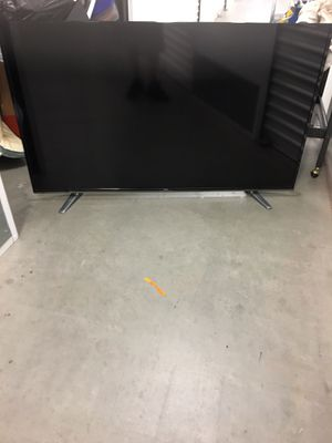 65 inch LG TV for Sale in San Diego, CA