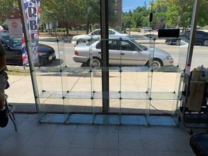 Display case for Sale in Worcester, MA
