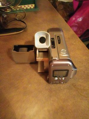 Video Camera for Sale in Baton Rouge, LA