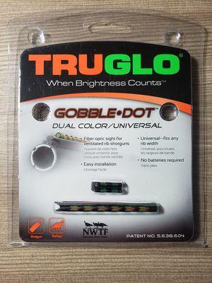 Truglo Gobble Dot for Sale in Abilene, TX