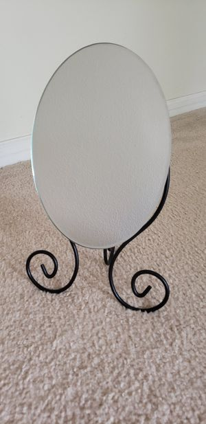Dressing table mirror for Sale in Smyrna, TN