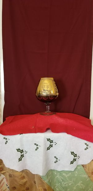Royal snifter for Sale in Fort Smith, AR