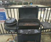 Gas grill for Sale in NC, US