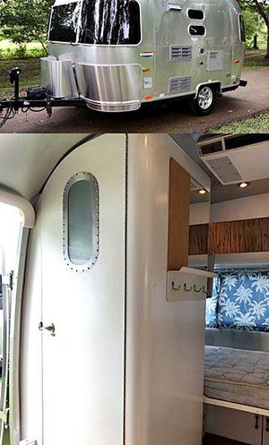PRICE$1OOO!Airstream 2OO8 Ocean Breeze for Sale in Hialeah, FL