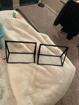 Wall shelves for Sale in Greenwood Village, CO