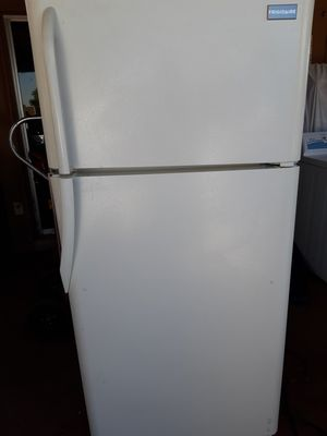 Refrigerador frigidaire for Sale in Phoenix, AZ