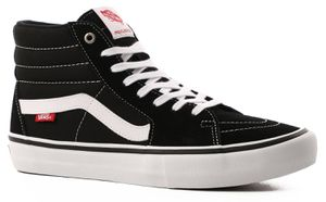 Vans Sk8 Hi Pro (size 13) for Sale in Hackensack, NJ