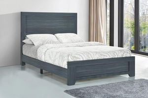 Eastern King bed frame for Sale in Antioch, CA