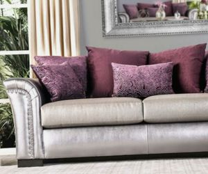 Designer Sofas - $77/month for Sale in Centennial, CO